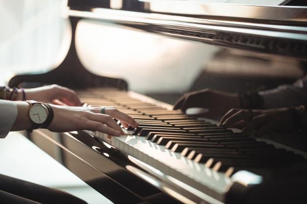 pianoles van rené review uitgelichte afbeelding