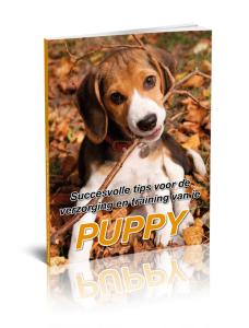 Labrador Handboek Review. Foto bonus 1