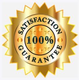 Labradoodle Geheimen Review. 100% Garantie.